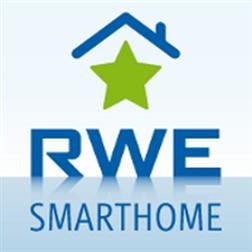 Introducing RWE